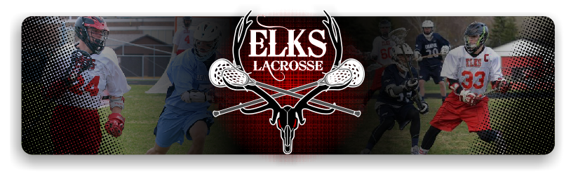Elks Lacrosse Apparel Store