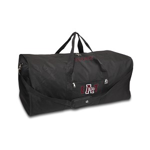 Player Gear Bag