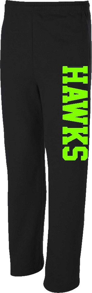Youth Sweatpants