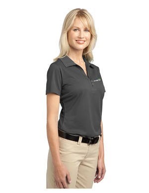 Adult Womens Polo