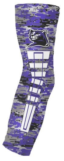 Rogers Compression Sleeve