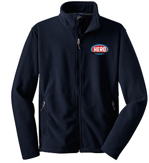 Men's Value Fleece Jacket