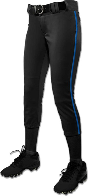 Travel Softball Pants