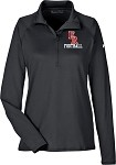 Under Armour Ladies' UA Tech Quarter-Zip