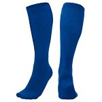 Softball Socks (Pair)