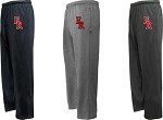 Youth Performance Fleece Pant