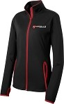 Ladies Sport-Wick Full-Zip Jacket