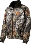 Port Authority Waterproof Mossy Oak  Jacket