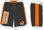Princeton Wrestling Fight Shorts